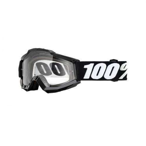 100% - ACCURI OTG - TORNADO