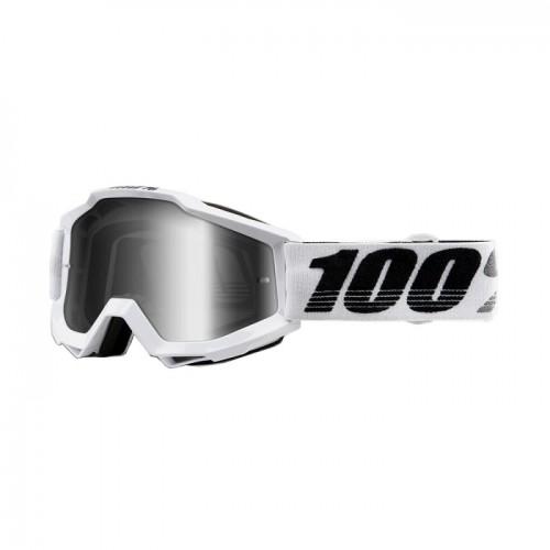 100% - ACCURI - GALACTICA
