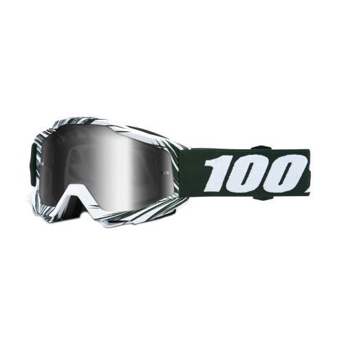 100% - ACCURI - BALI