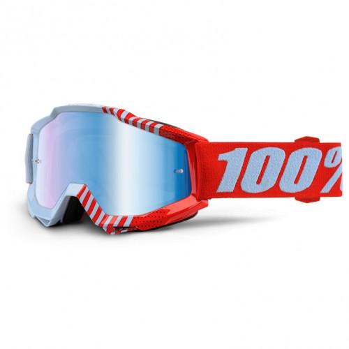 100% - ACCURI - CUPCOY