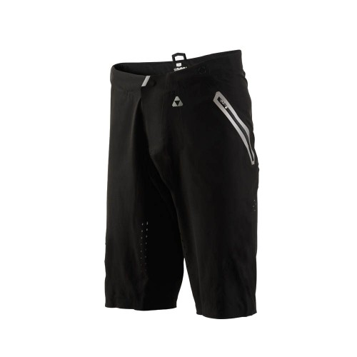 100% - CELIUM SHORT - BLACK