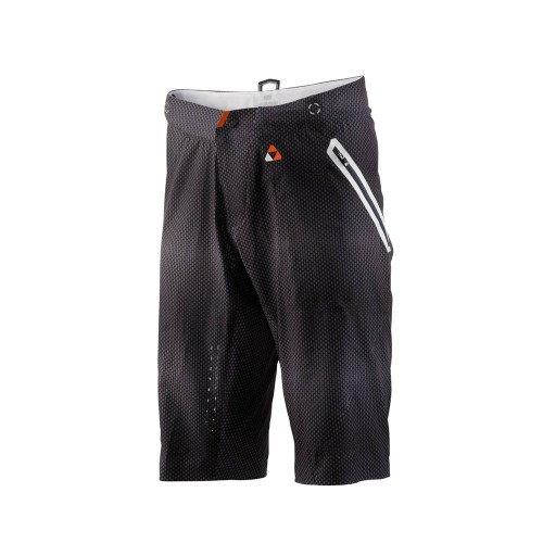 100% - CELIUM SHORT - GREY