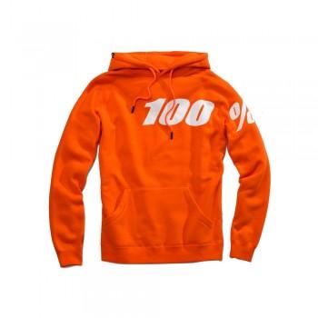 100% FLEECE