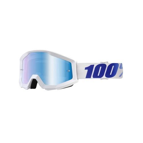 100% - STRATA - EQUINOX