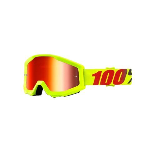 100% - STRATA - MERCURY