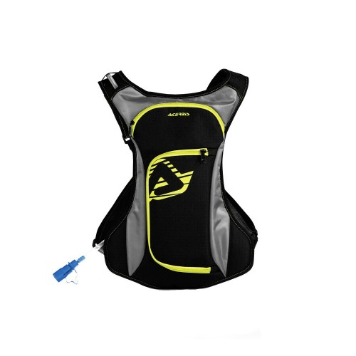 ACERBIS - BAGS - AQUA DRINK BAG
