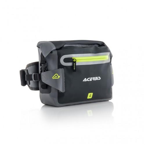ACERBIS - BAGS - NO WATER WAISTPACK 4L
