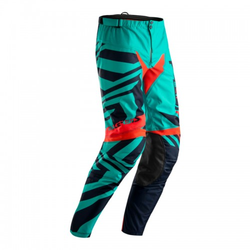 ACERBIS - DREAMEVIL MX PANTS - AQUA GREY