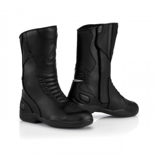 ACERBIS - JURBY TOURING BOOTS - BLACK