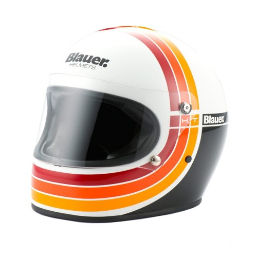 BLAUER - 80'S - WHITE