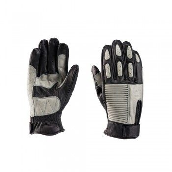 BLAUER BANNER GLOVES