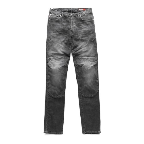 BLAUER - JEANS KEVIN GREY