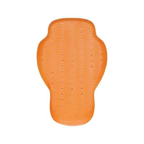 D3o® - T5 VIPER BACK PROTECTOR