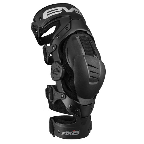 EVS - WEB / AXIS SERIES - AXIS SPORT KNEE BRACE (PAIR)