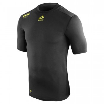 EVS BASE LAYER TOP