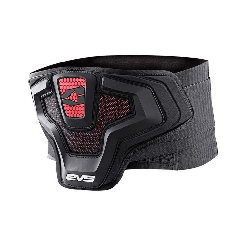 EVS - BB1 CELTEK KIDNEY BELT BLACK
