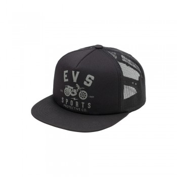 EVS HAT