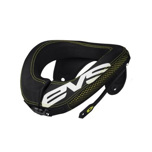EVS - R3 RACE COLLAR