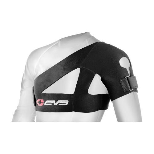 EVS - SB02 SHOULDER BRACE