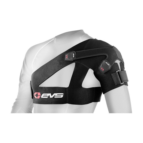 EVS - SB03 SHOULDER BRACE