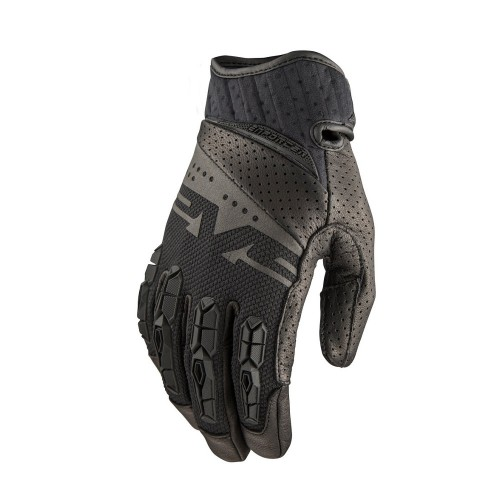 EVS - ENFORCER STREET GLOVE BLACK