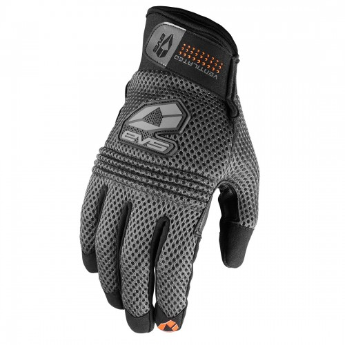 EVS - LAGUNA AIR STREET GLOVE GREY