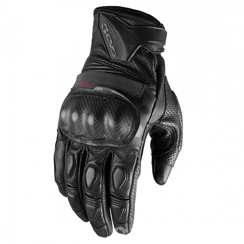 EVS - NYC STREET GLOVE BLACK