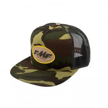 FMF HAT