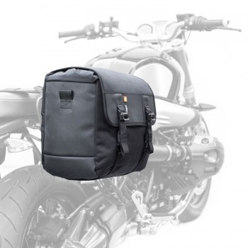 KRIEGA SADDLEBAG SOLO
