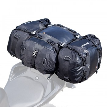 KRIEGA US-DRYPACKS