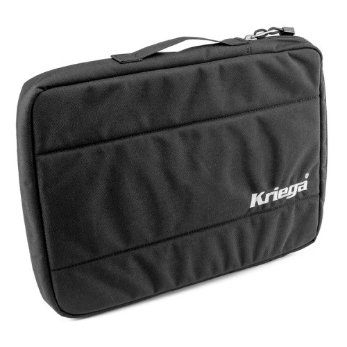 KRIEGA - KUBE LAPTOP
