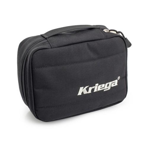 KRIEGA - KUBE ORGANIZER XL