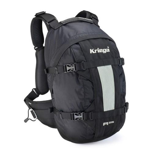 KRIEGA - R25