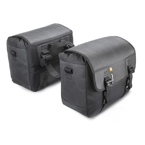 KRIEGA - SADDLEBAGS DUO-36