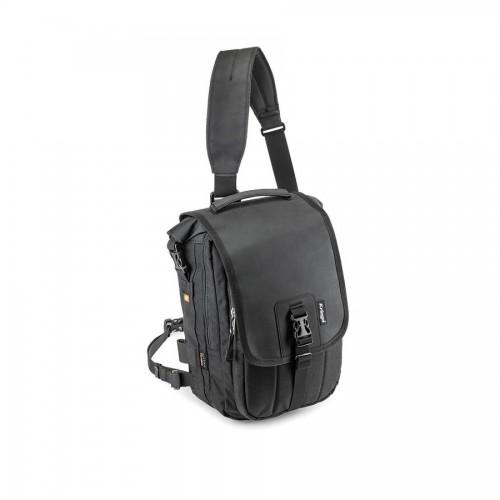 KRIEGA - MESSENGER BAG SLING PRO