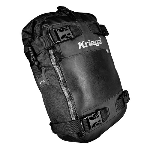 KRIEGA - DRYPACKS US10