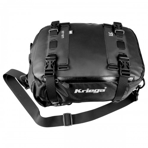 KRIEGA - DRYPACKS US20