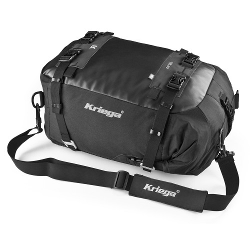 KRIEGA - DRYPACKS US30