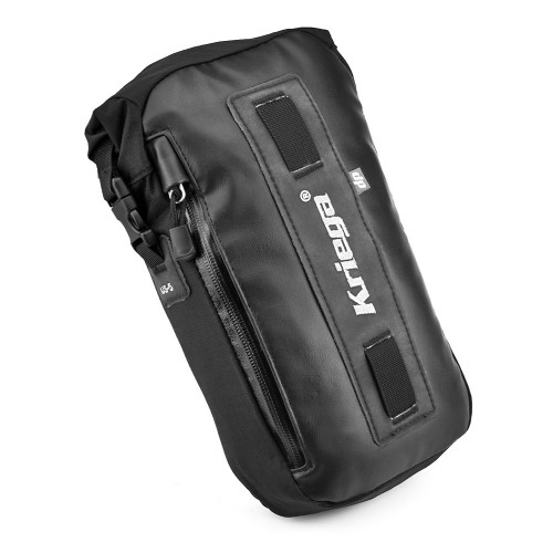 KRIEGA - DRYPACKS US5