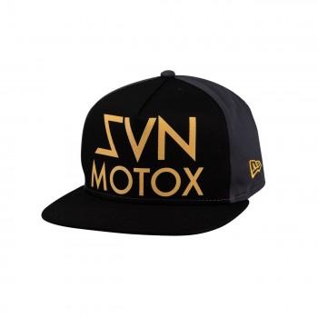 SEVEN MX HAT