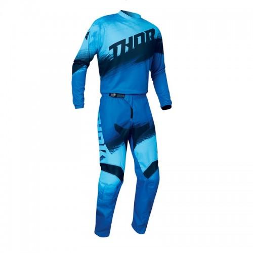 THORMX - SECTOR VAPOR BLUE / MIDNIGHT