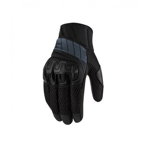 ICON - OVERLORD GLOVE - STEALTH