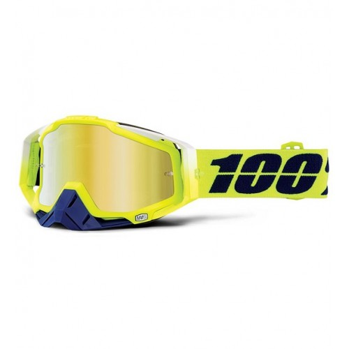 100% - RACECRAFT - TANAKA