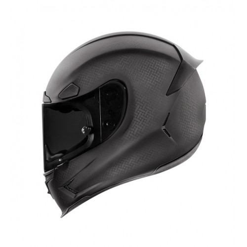 ICON - AIRFRAME PRO - GHOST CARBON