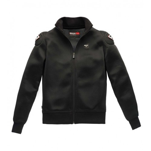 BLAUER - EASY AIR BLACK