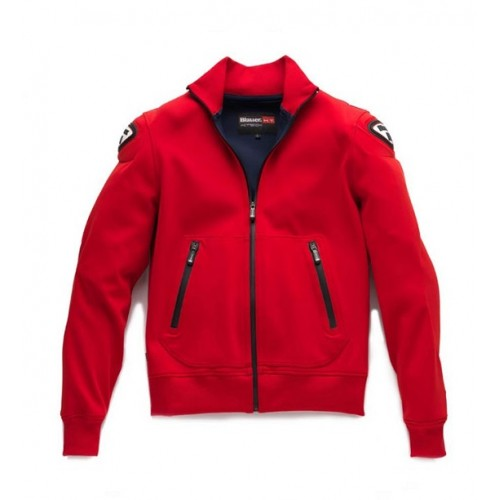 BLAUER - EASY WOMEN 1.0 - RED