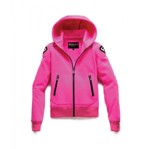BLAUER - EASY WOMEN 1.1 - PINK
