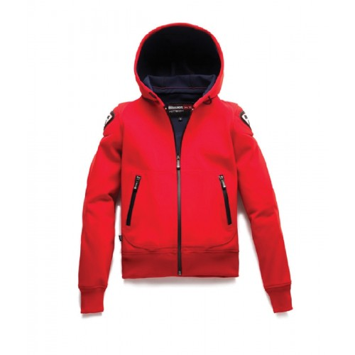 BLAUER - EASY WOMEN 1.1 - RED