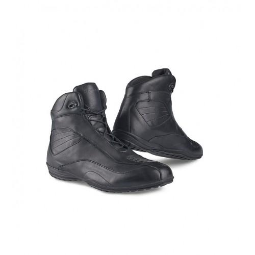 STYLMARTIN - URBAN - NORWICH HIGH BLACK