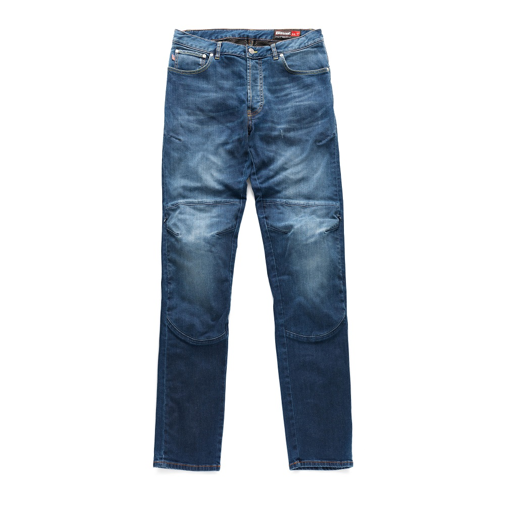 BLAUER KEVIN JEANS ( 3 items )